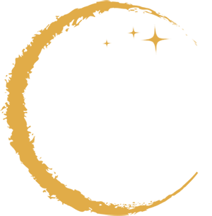 Fit-in-Shine-300px